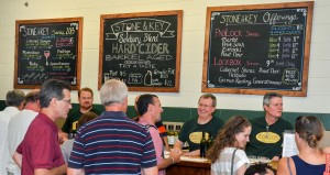 Stone-and-Key-Cellars-Grand-Opening