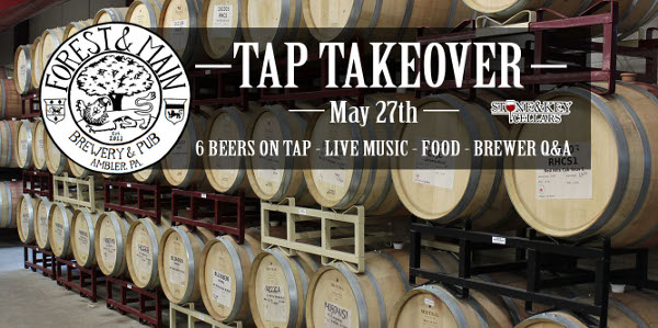 Tap_Takeover_Bannersmall