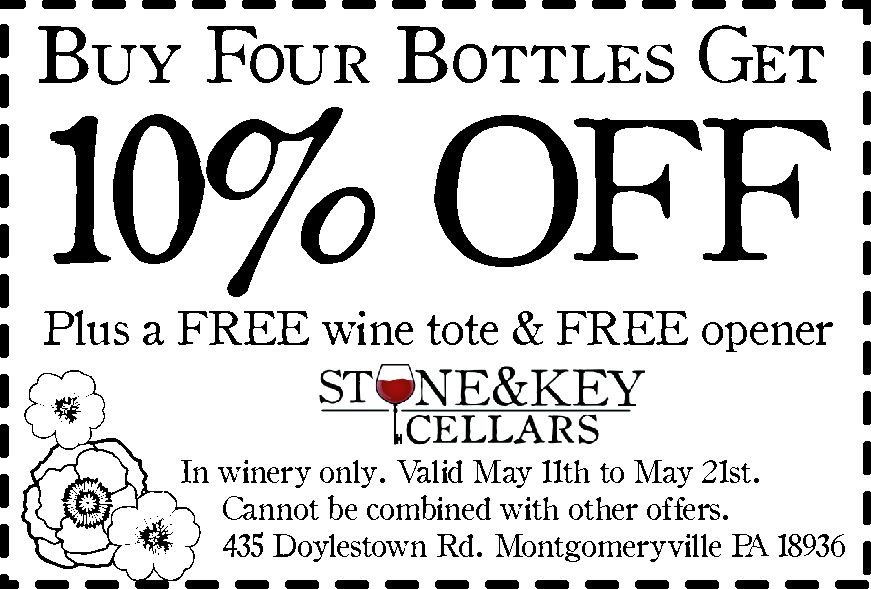 WineryMothersDayCoupon