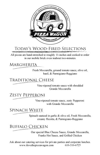 food-truck-menus---Pizzawagon