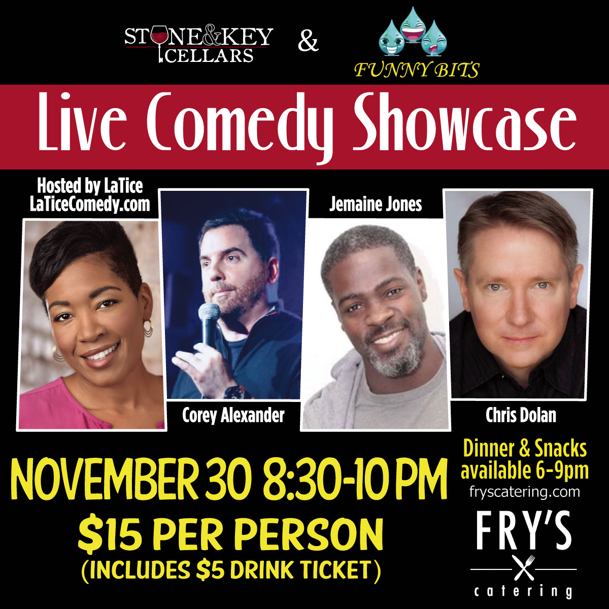 Comedy-Night-Nov18-Insta