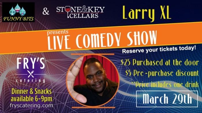 Comedy-Banner-2019-Larry-XL